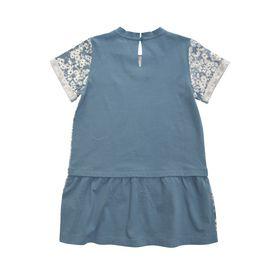 STELLA McCARTNEY KIDS, Dresses & All-in-one, JESS DAISY DRESS