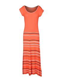BYBLOS - Long dress