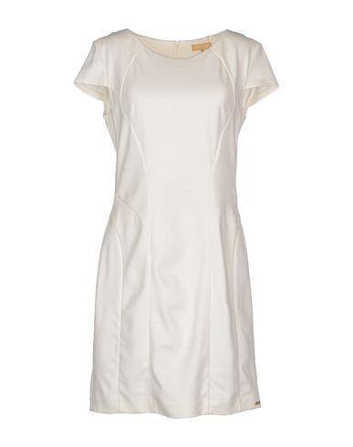 Короткое платье MISS SIXTY 34496987PG