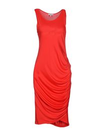 GF FERRE' - Knee-length dress