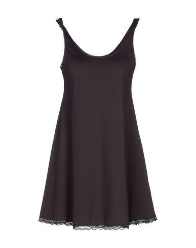 Короткое платье BY TIMO 34497364FT