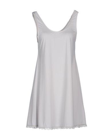 Короткое платье BY TIMO 34497364WF