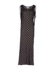 SHINE - Long dress