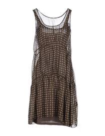 G.SEL - Short dress