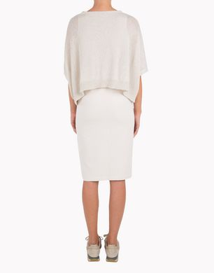 BRUNELLO CUCINELLI M10509A90 Dress D r
