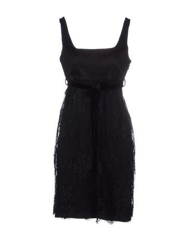 Короткое платье LALTRAMODA 34499306IN