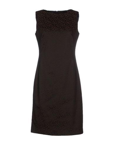 Короткое платье LALTRAMODA 34499817HW