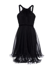 NOTTE by MARCHESA - Short dress