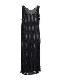 CARVEN - 3/4 length dress