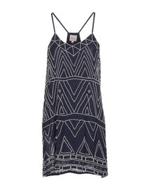 PARKER - Short dress