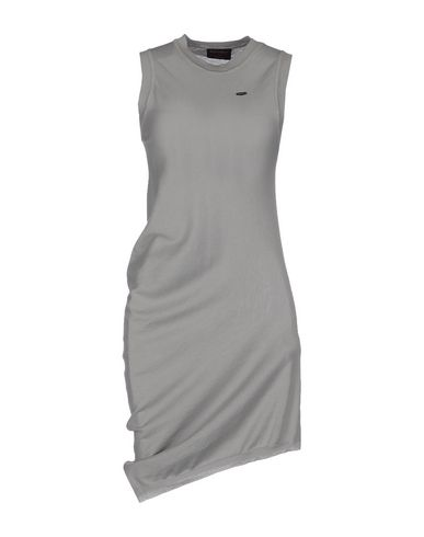refrigiwear-short-dress-female