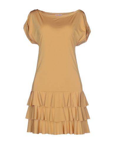 Короткое платье AGOGOA 34500944VM
