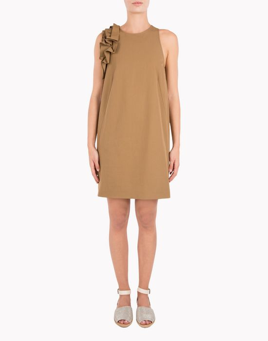 BRUNELLO CUCINELLI M0F78A4144 Dress D f