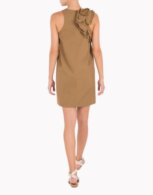 BRUNELLO CUCINELLI M0F78A4144 Dress D a