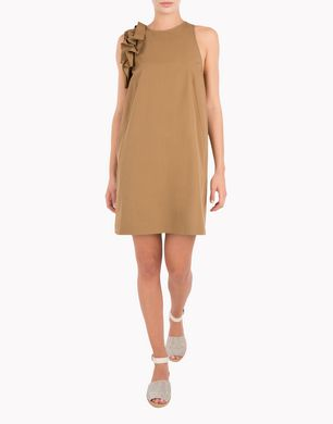 BRUNELLO CUCINELLI M0F78A4144 Dress D e