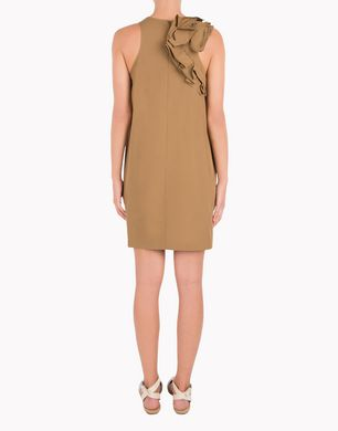 BRUNELLO CUCINELLI M0F78A4144 Dress D r