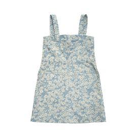 STELLA McCARTNEY KIDS, Dresses & All-in-one, BELLFLOWER DAISY DRESS