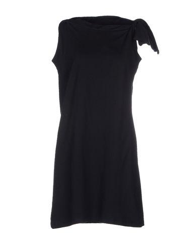 Короткое платье HARMONT&BLAINE 34501496LE
