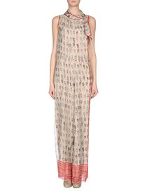 REDValentino - Pant overall