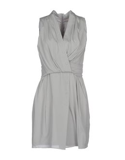 Short dresses - O'2ND