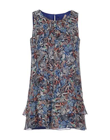 Короткое платье FLY GIRL 34502340XU