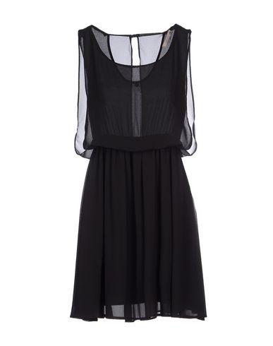 Короткое платье FLY GIRL 34502345DC