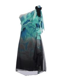 PASSION by GRUPPO FD - Knee-length dress