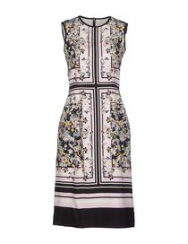 ERDEM - Knee-length dress