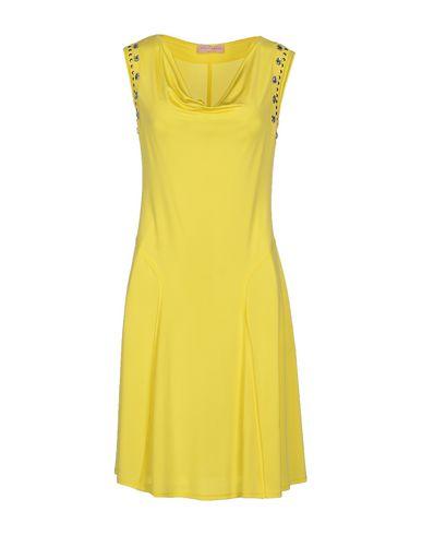 Короткое платье COCCAPANI TREND 34503125TO