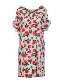 MOSCHINO - Short dress