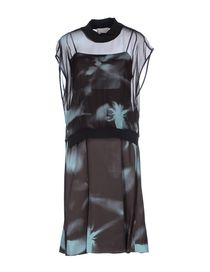 3.1 PHILLIP LIM - Knee-length dress