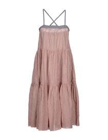 B.D.BAGGIES - Knee-length dress