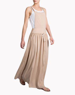 BRUNELLO CUCINELLI M0S28AB721 Dress D e
