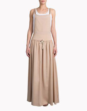 BRUNELLO CUCINELLI M0S28AB721 Платье D f