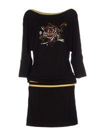RICHMOND DENIM - Short dress