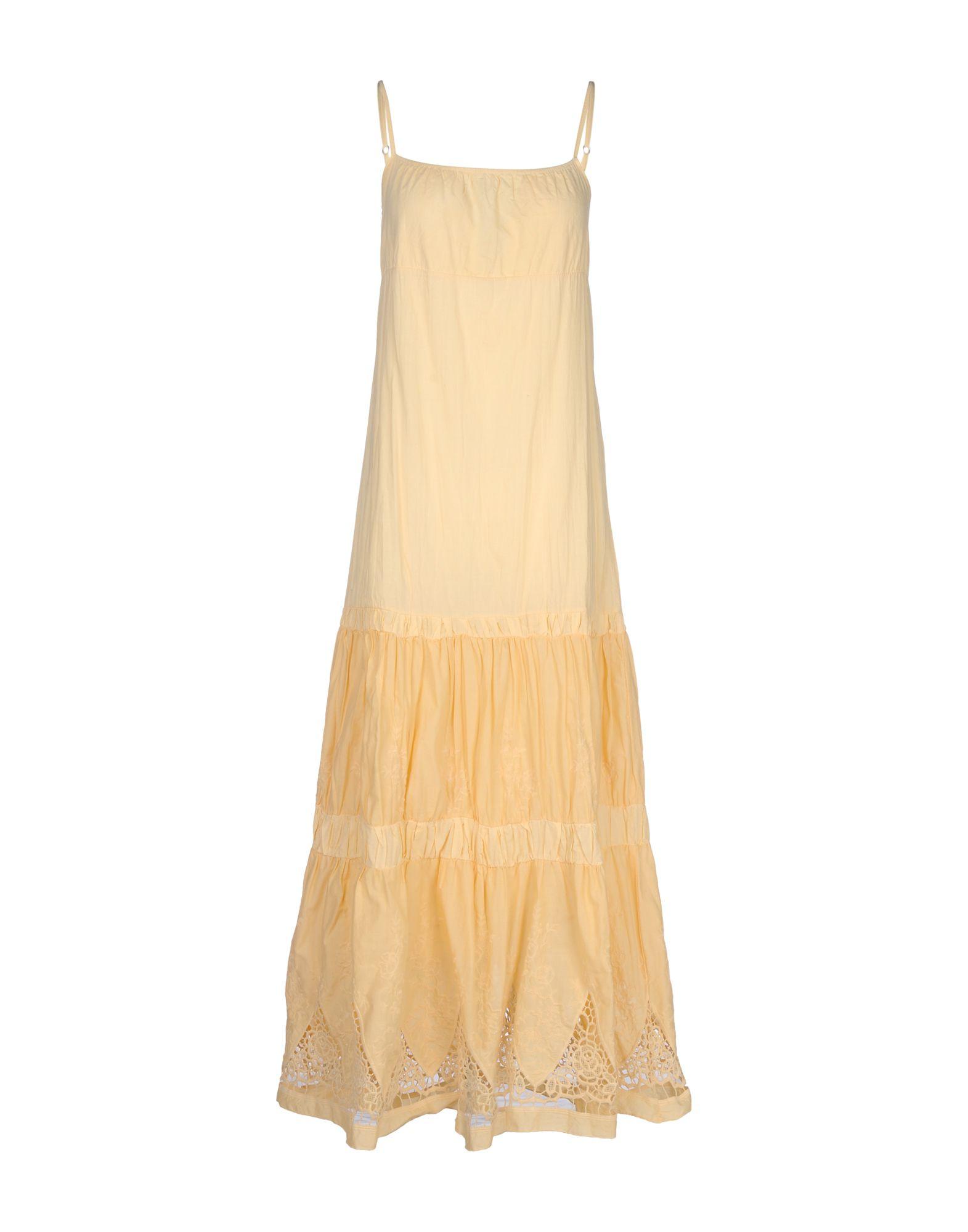 JEI O' Long dresses