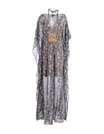 CUPLÉ - 3/4 length dress
