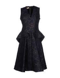 MARNI - Knee-length dress