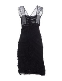 ERMANNO SCERVINO - Knee-length dress