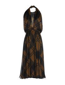 GUCCI - 3/4 length dress