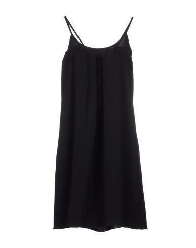 olly-doo-short-dress-female