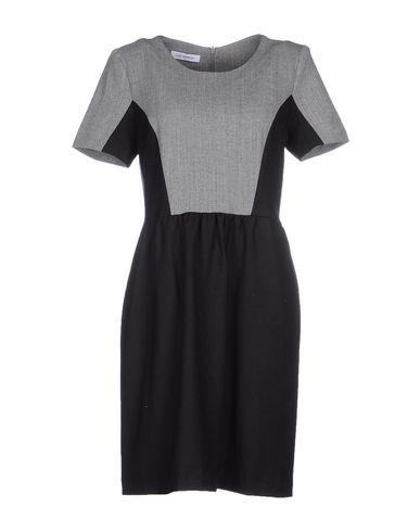 Короткое платье GAT RIMON 34507662UJ