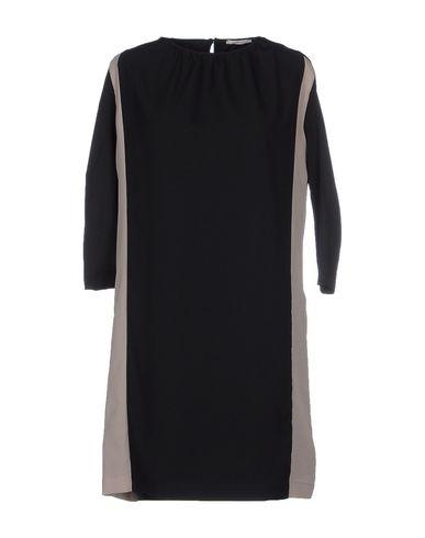 Короткое платье NOSHUA 34508220MA
