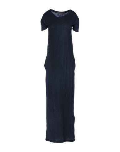 Длинное платье SUPERFINE 34508450JF