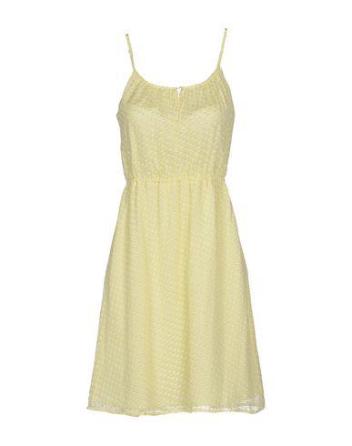 Короткое платье STYLE BUTLER 34509226IX