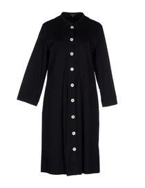 ANTONIO FUSCO - Knee-length dress