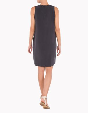 BRUNELLO CUCINELLI M0F51A4141 Dress D a