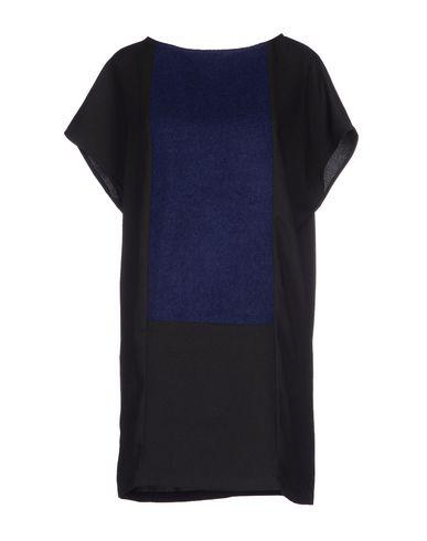 Короткое платье MADE FOR LOVING 34510251KF