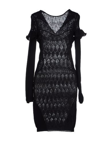 Icons Who*S Who Knit Dress - Women Icons Who*S Who Knit ...
