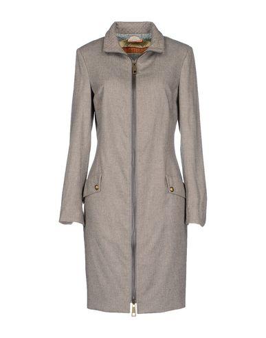 Легкое пальто GATTINONI 34510571MR
